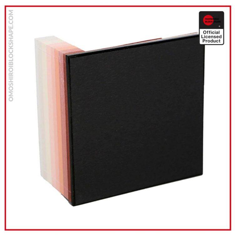 Hb71539e6b3ae4565867896157b6f719eq - Omoshiroi Block Shape