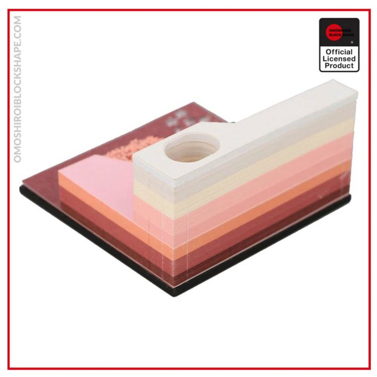 Hbae2c0d10fb94fa8ac44e5b765e55f83y - Omoshiroi Block Shape