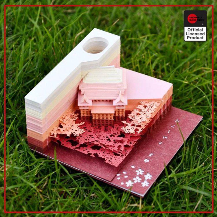 Hdd2a899638144c8799c5d47f4ada7d8as - Omoshiroi Block Shape