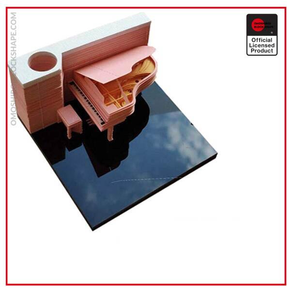 product image 1433228206 - Omoshiroi Block Shape