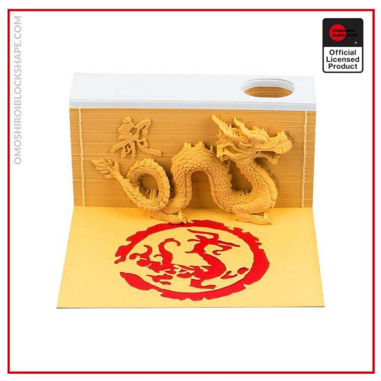 product image 1511394971 - Omoshiroi Block Shape