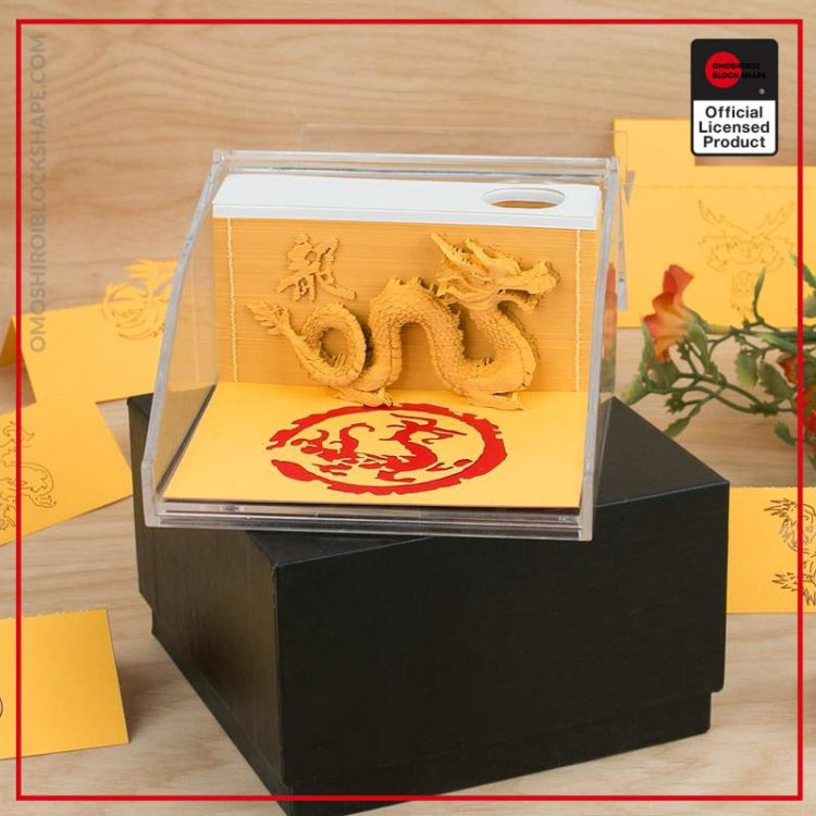 product image 1511394973 - Omoshiroi Block Shape