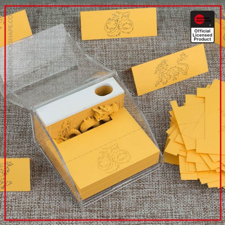 product image 1511394974 - Omoshiroi Block Shape