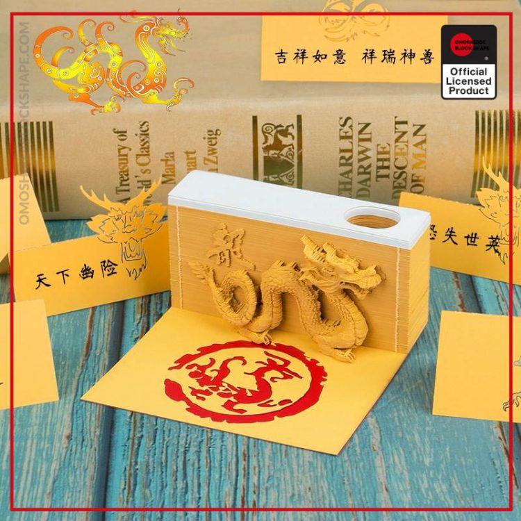 product image 1511394975 - Omoshiroi Block Shape