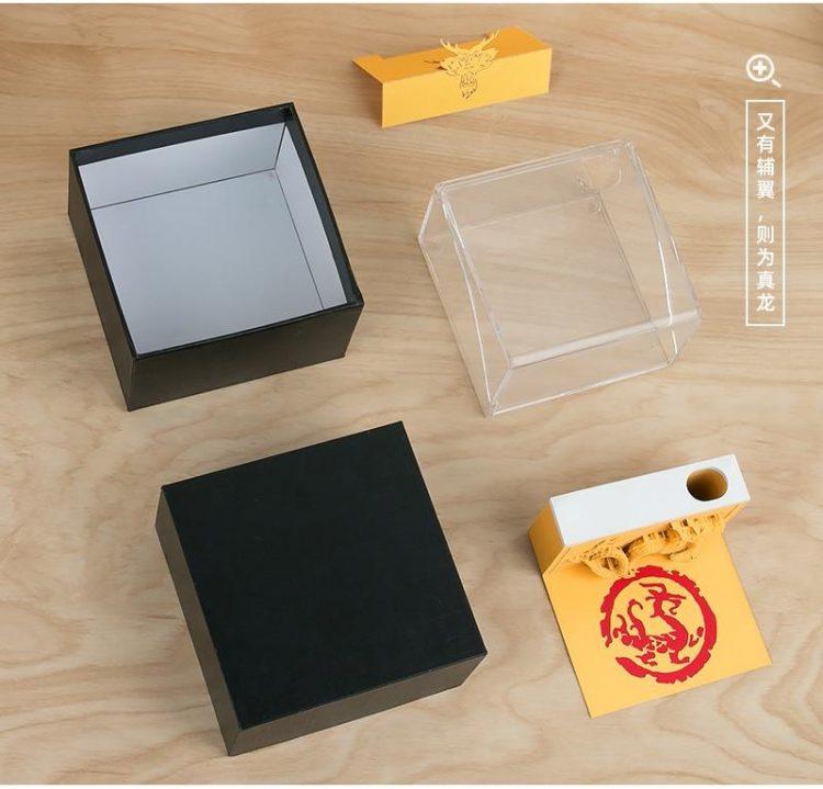 product image 1511394978 - Omoshiroi Block Shape