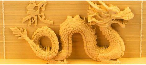product image 1511394979 - Omoshiroi Block Shape