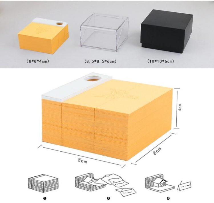 product image 1511394982 - Omoshiroi Block Shape