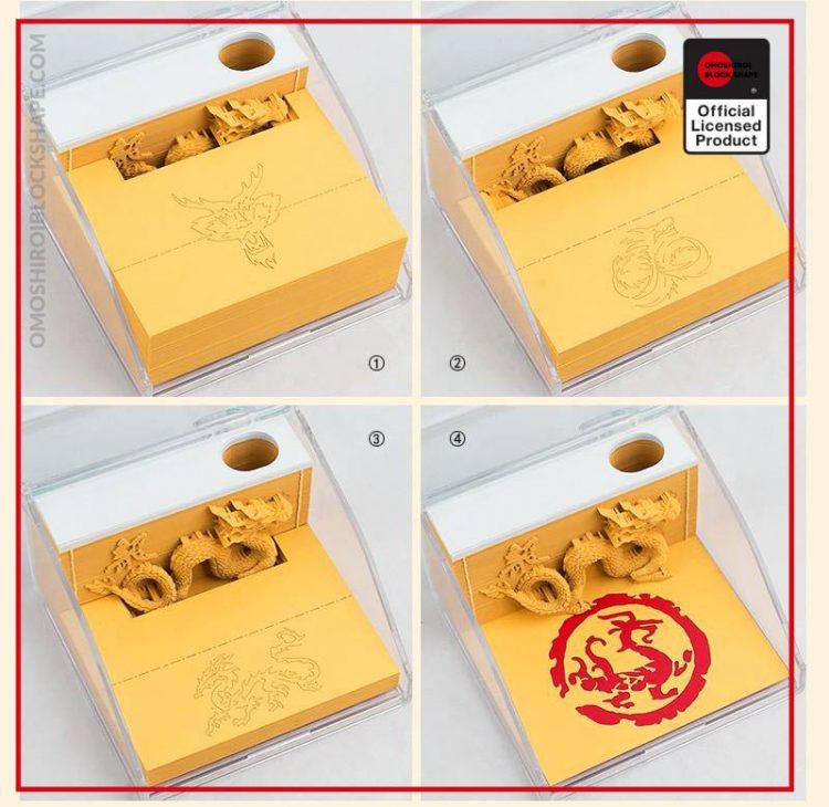 product image 1511394983 - Omoshiroi Block Shape