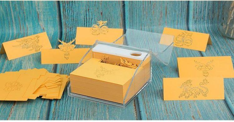 product image 1511394984 - Omoshiroi Block Shape