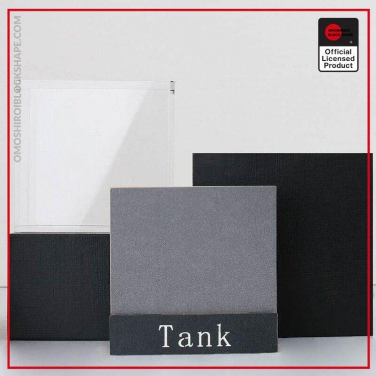 product image 1511395092 - Omoshiroi Block Shape