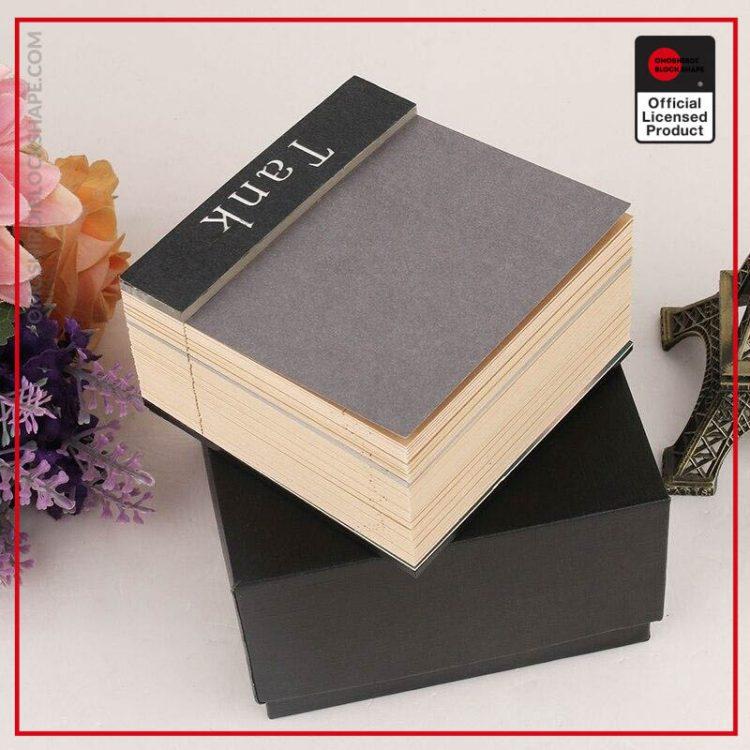 product image 1511395093 - Omoshiroi Block Shape