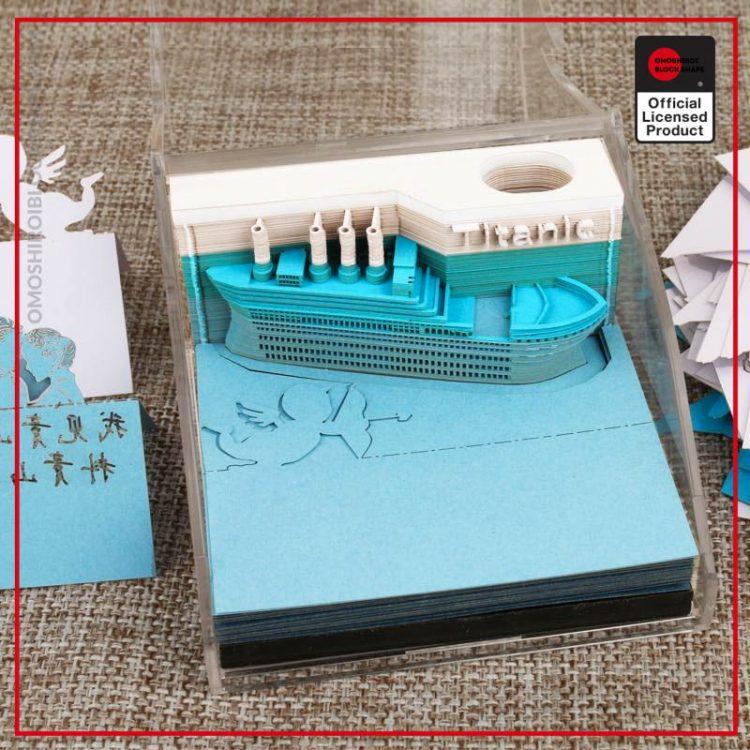 product image 1511395169 - Omoshiroi Block Shape