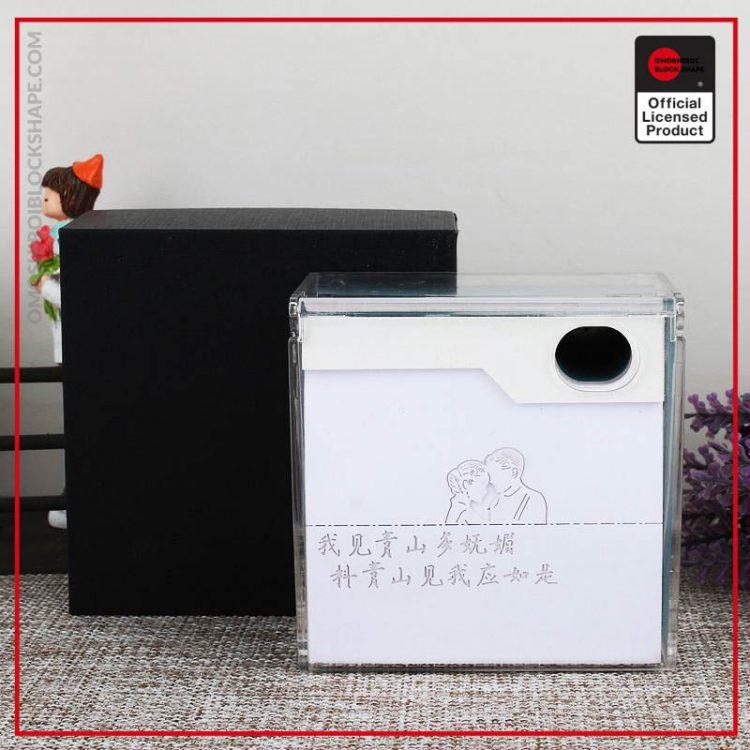 product image 1511395170 - Omoshiroi Block Shape