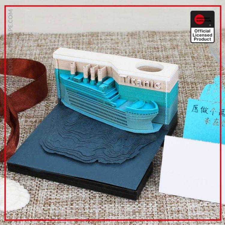 product image 1511395172 - Omoshiroi Block Shape
