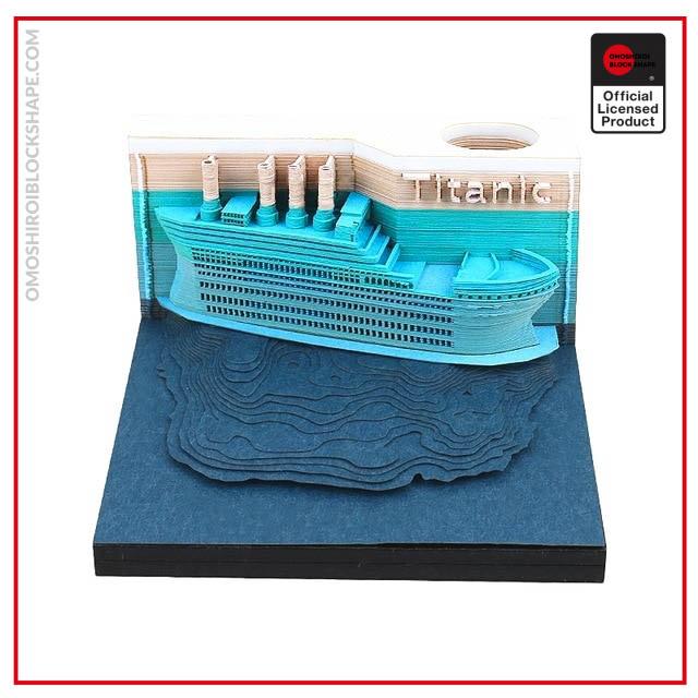 product image 1511395173 - Omoshiroi Block Shape