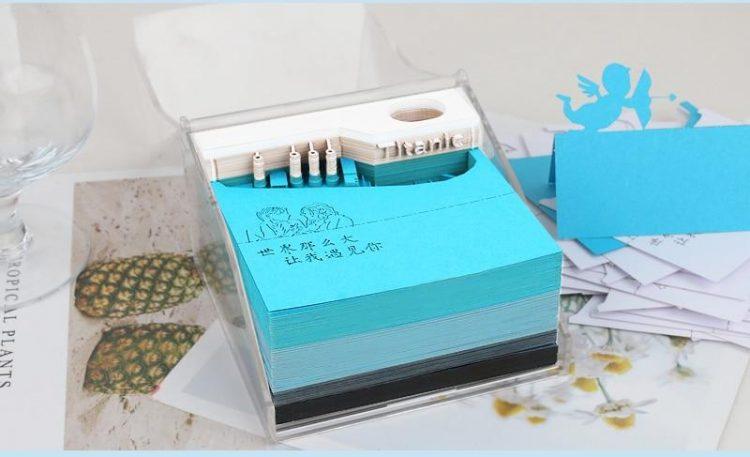 product image 1511395177 - Omoshiroi Block Shape