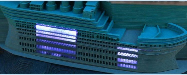 product image 1511395178 - Omoshiroi Block Shape