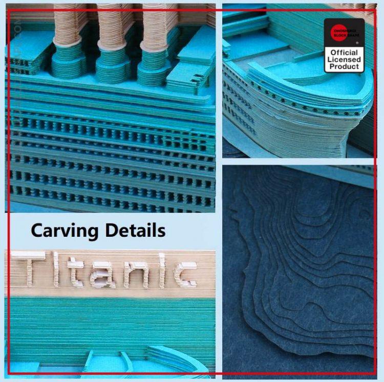 product image 1511395179 - Omoshiroi Block Shape