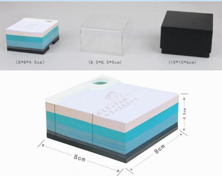 product image 1511395180 - Omoshiroi Block Shape