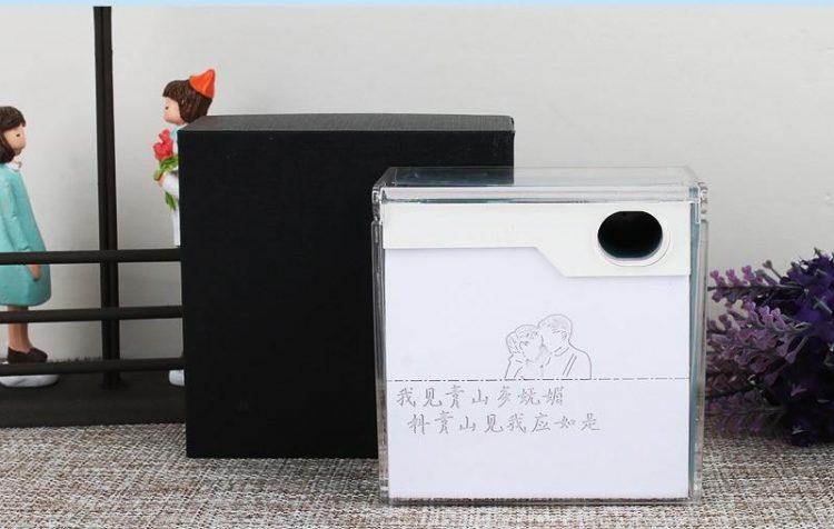 product image 1511395184 - Omoshiroi Block Shape