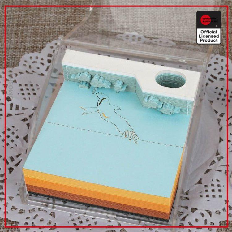 product image 1511395453 - Omoshiroi Block Shape