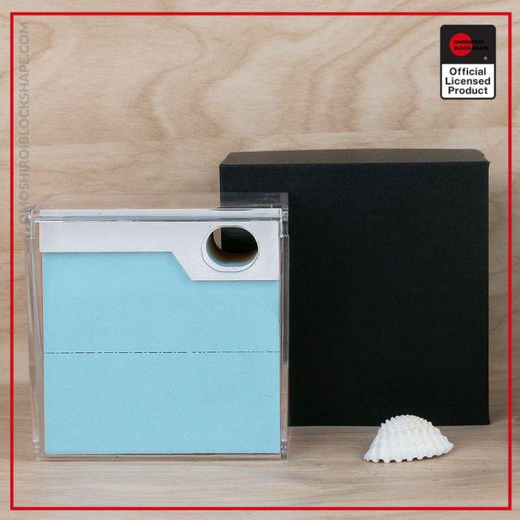 product image 1511395454 - Omoshiroi Block Shape