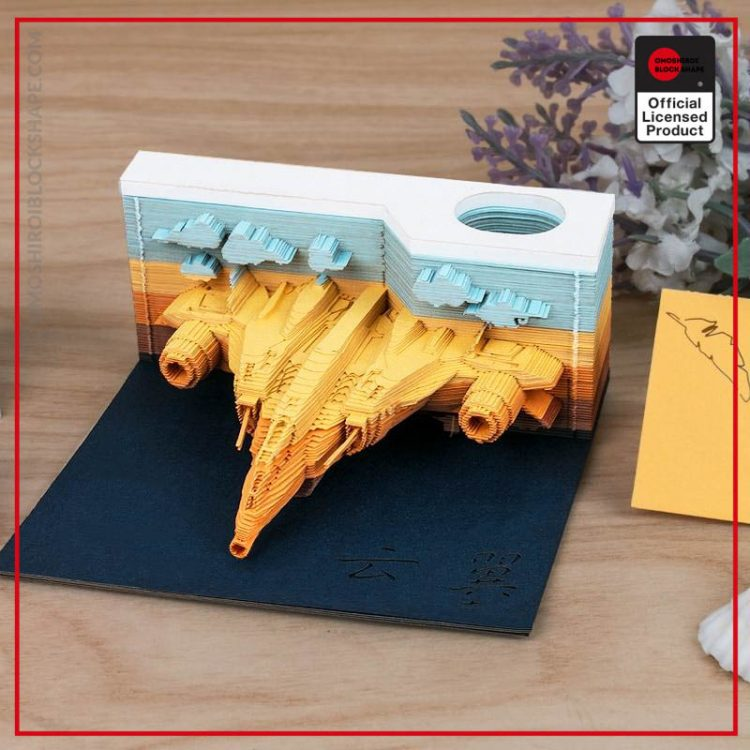 product image 1511395455 - Omoshiroi Block Shape