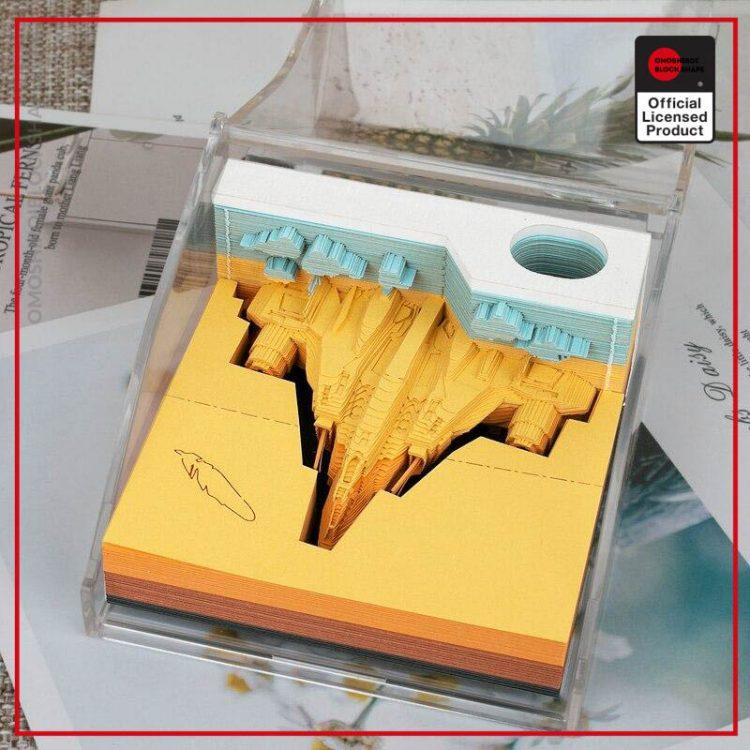 product image 1511395456 - Omoshiroi Block Shape