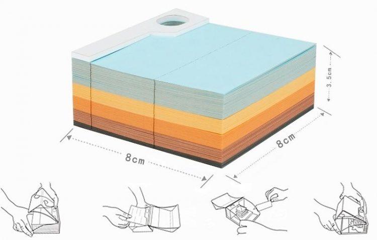 product image 1511395457 - Omoshiroi Block Shape