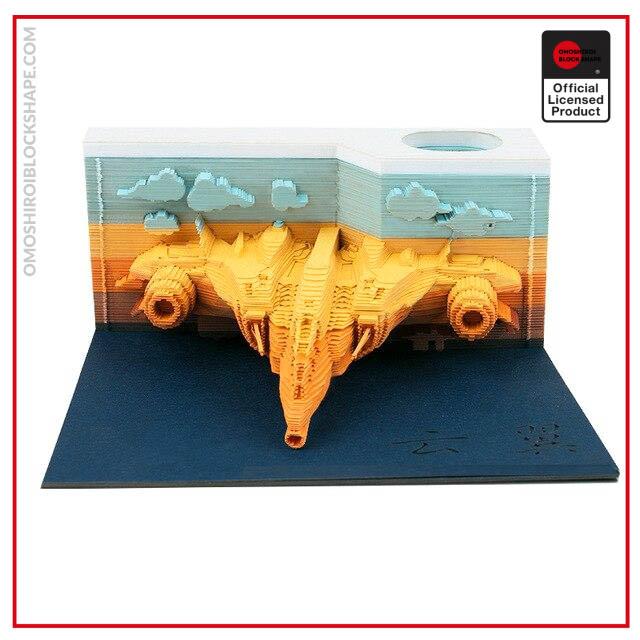 product image 1511395458 - Omoshiroi Block Shape