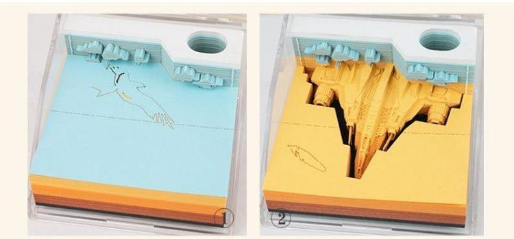 product image 1511395462 - Omoshiroi Block Shape