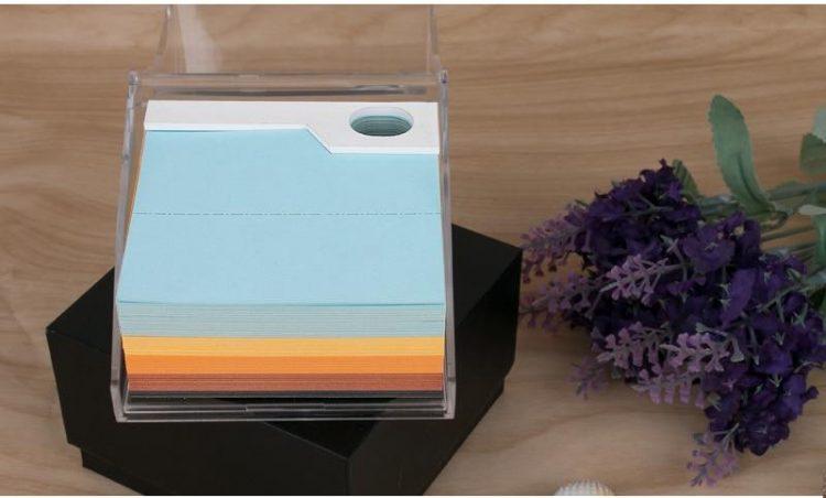 product image 1511395464 - Omoshiroi Block Shape