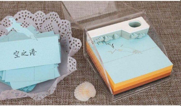 product image 1511395465 - Omoshiroi Block Shape