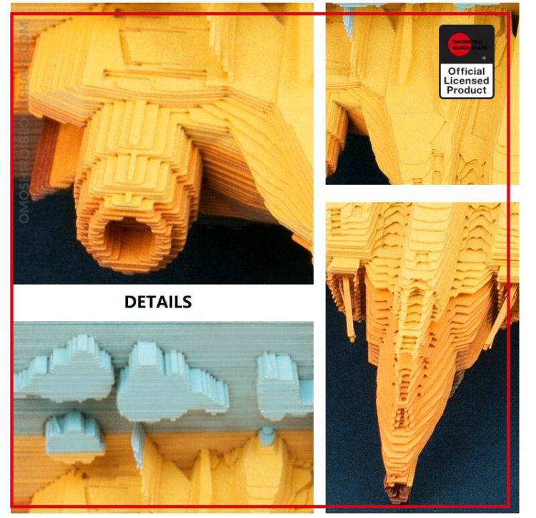 product image 1511395466 - Omoshiroi Block Shape