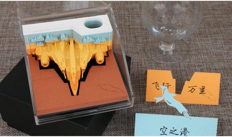 product image 1511395468 - Omoshiroi Block Shape