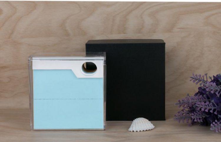 product image 1511395471 - Omoshiroi Block Shape