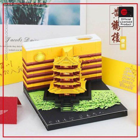 product image 1511395664 - Omoshiroi Block Shape