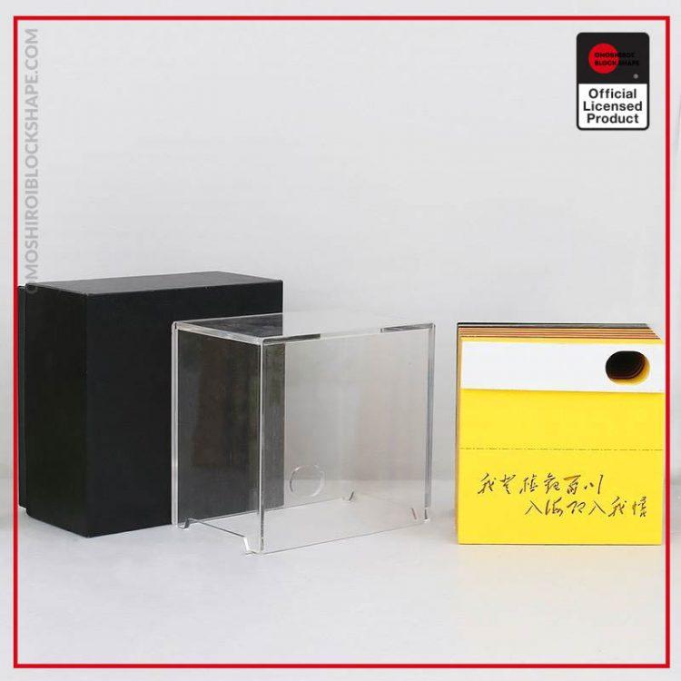 product image 1511395665 - Omoshiroi Block Shape