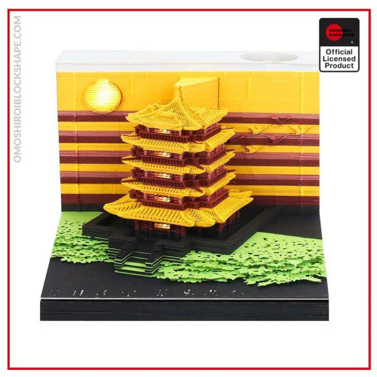 product image 1511395666 - Omoshiroi Block Shape