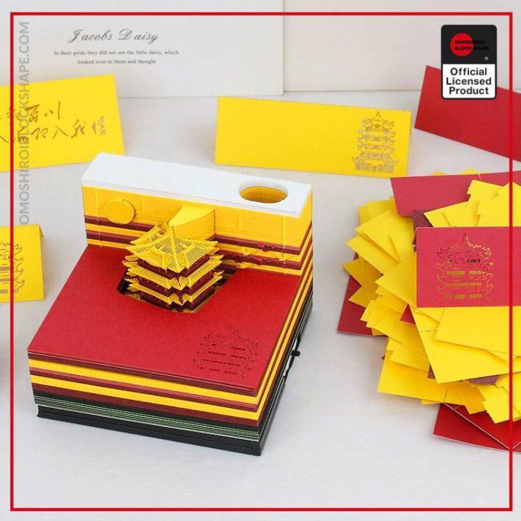 product image 1511395667 - Omoshiroi Block Shape