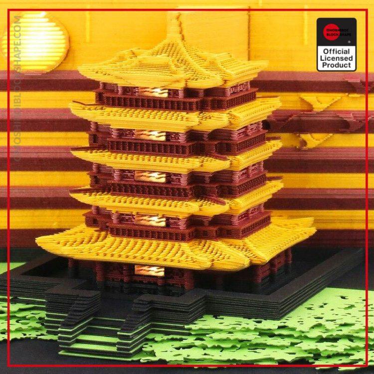 product image 1511395668 - Omoshiroi Block Shape