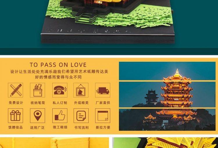 product image 1511395670 - Omoshiroi Block Shape