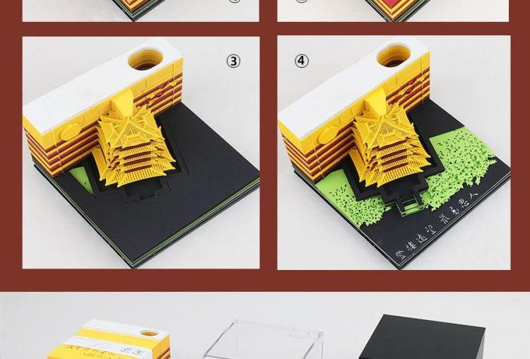 product image 1511395676 - Omoshiroi Block Shape