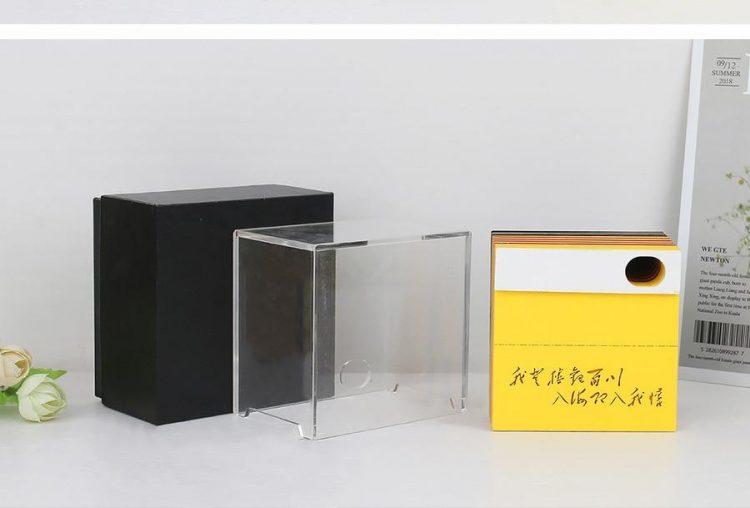product image 1511395682 - Omoshiroi Block Shape