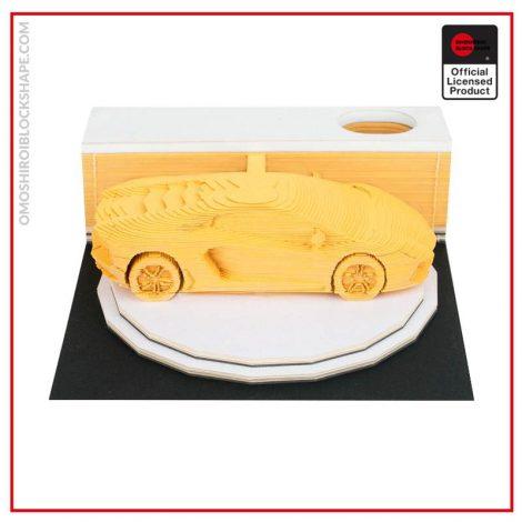 product image 1511395867 - Omoshiroi Block Shape