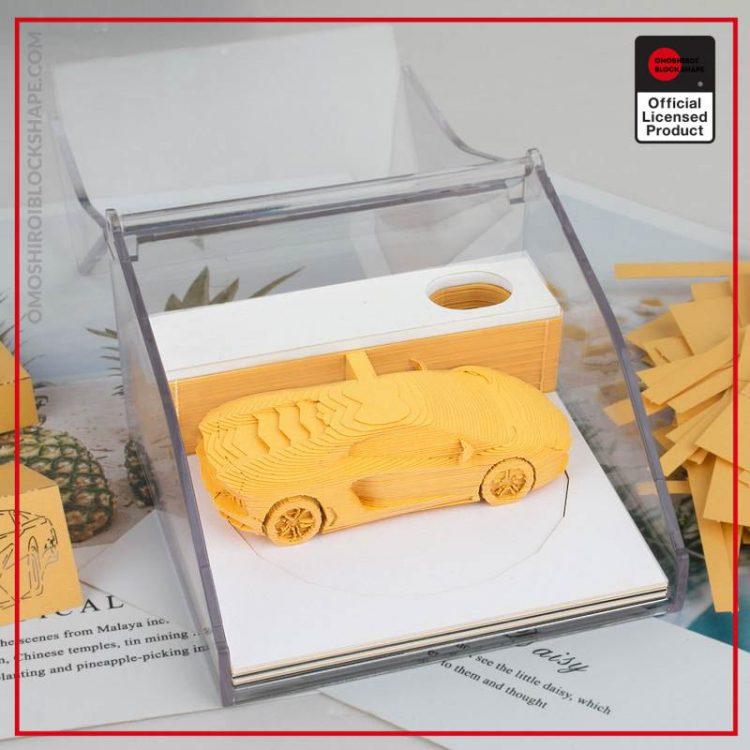 product image 1511395869 - Omoshiroi Block Shape