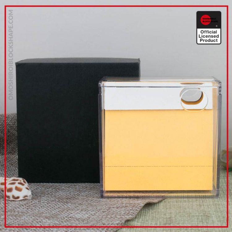 product image 1511395870 - Omoshiroi Block Shape