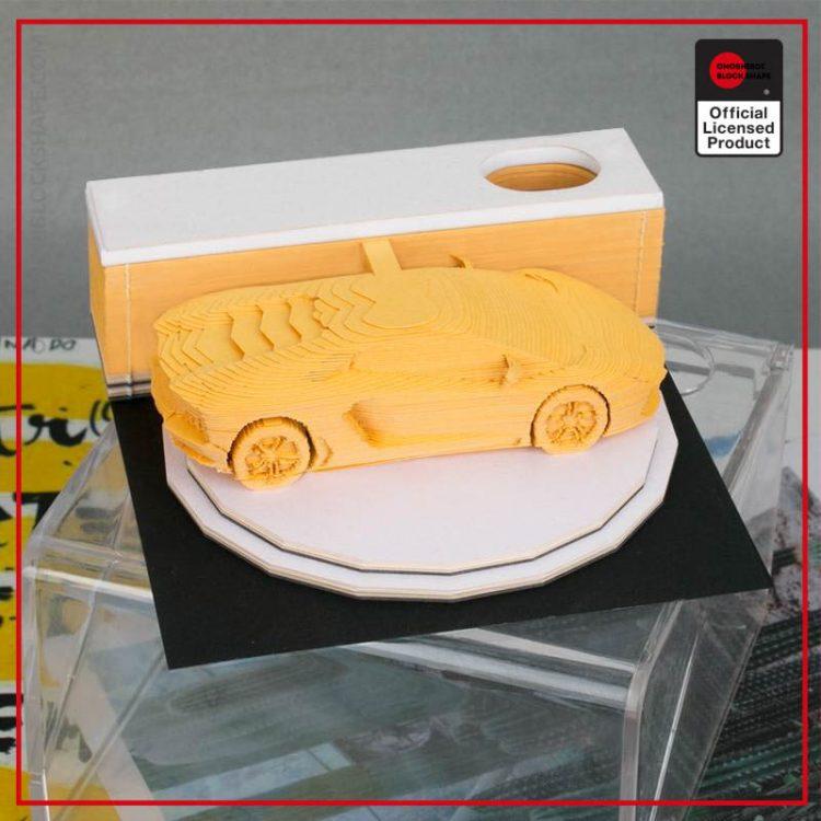 product image 1511395871 - Omoshiroi Block Shape