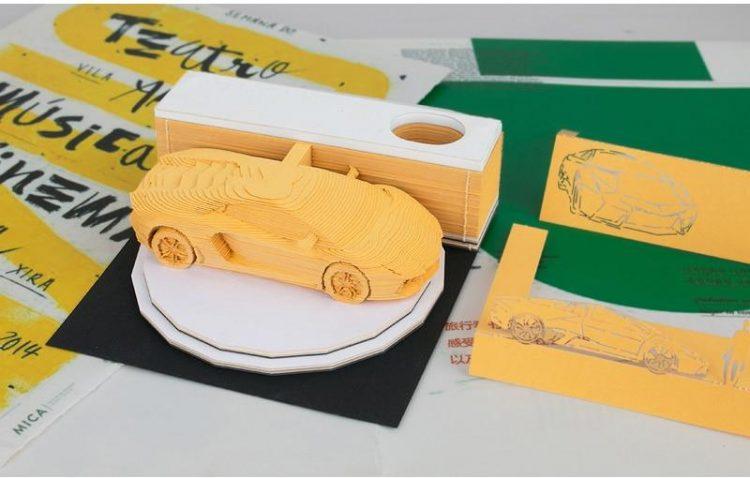 product image 1511395872 - Omoshiroi Block Shape