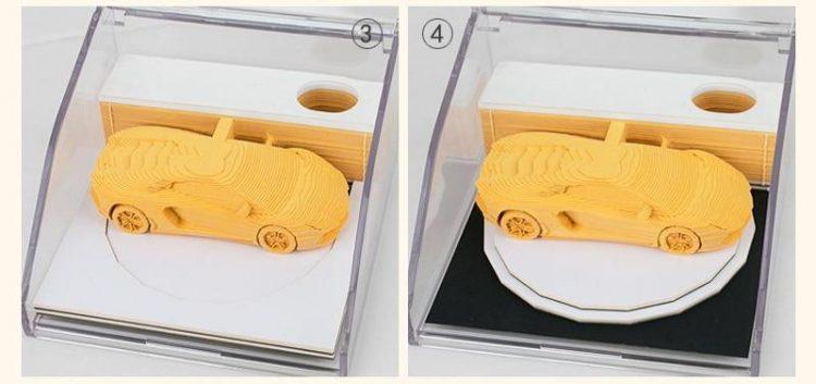 product image 1511395876 - Omoshiroi Block Shape
